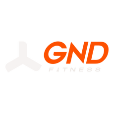 GND Fitness