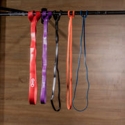 GND Resistance Band Pack // 5 Bands