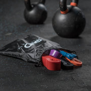 gnd resistance band pack