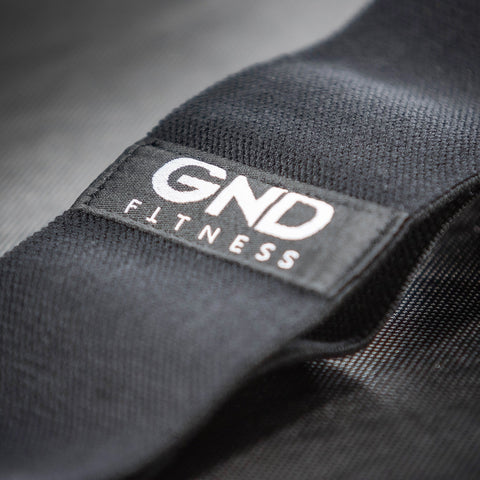 GND HIP BAND -  Pre-order for dispatch end of June
