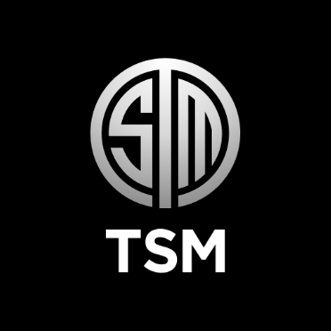 The Official TSM Store