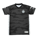 TSM Official Custom Name 2020 Jersey