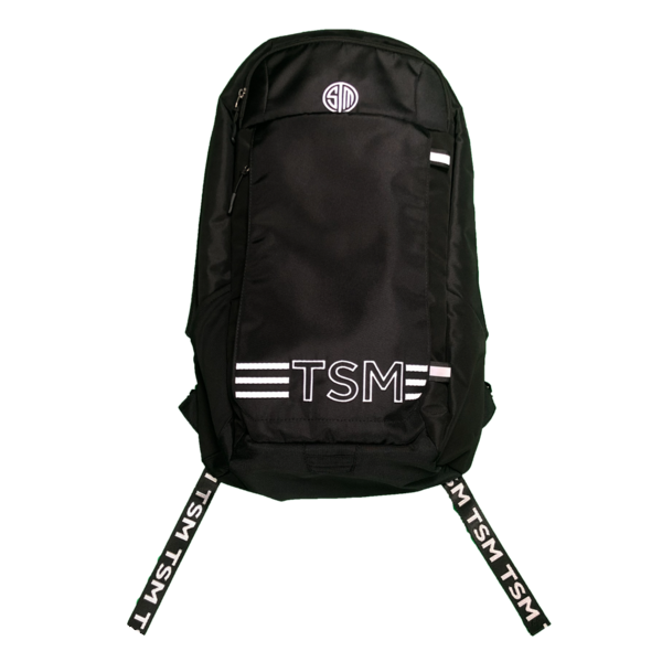 TSM Backpack