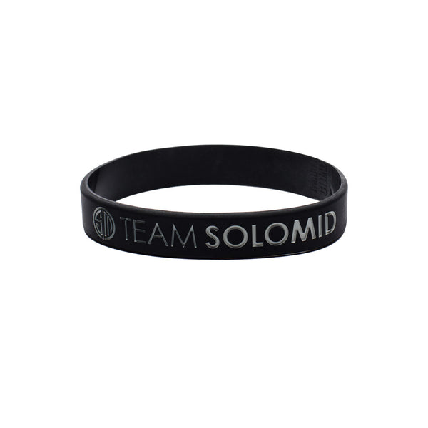 Team Solomid Wristbands