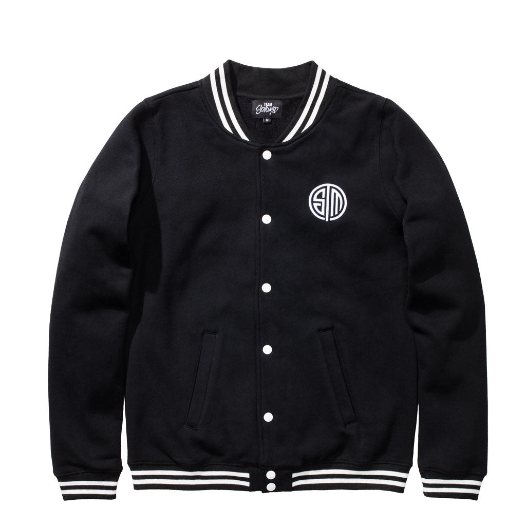tsm season 4 jacket tsm shop