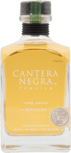 Load image into Gallery viewer, Cantera Negra Reposado