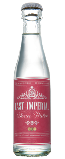 East Imperial Tonic Water 150ml