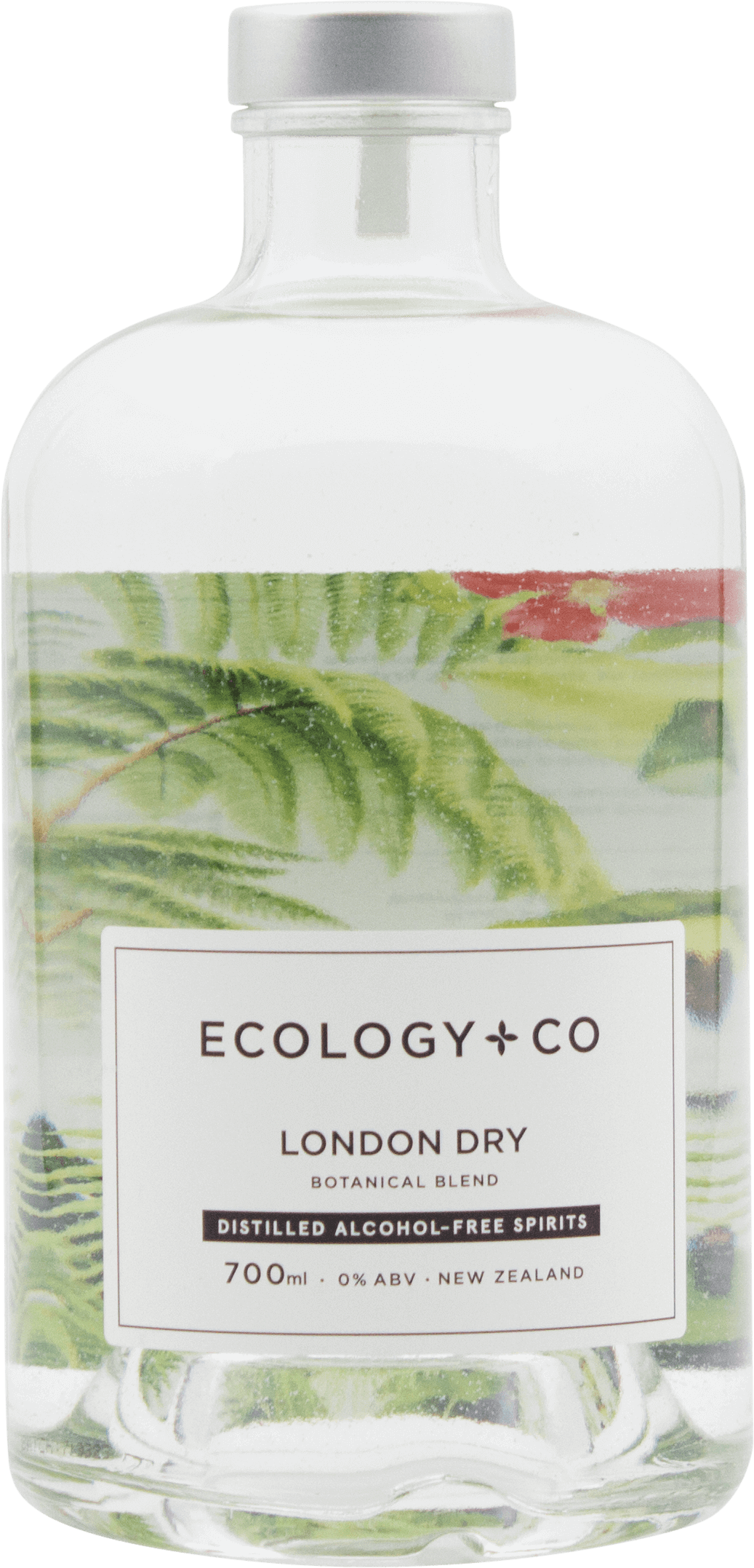 Ecology Co London Dry