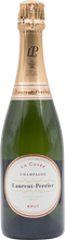 Load image into Gallery viewer, Laurent Perrier La Cuvee Brut Champagne
