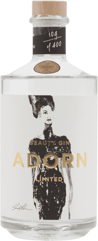 Adorn Beauty Limited Edition