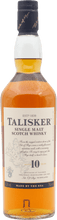 Load image into Gallery viewer, Talisker 10YO Scotch Whisky