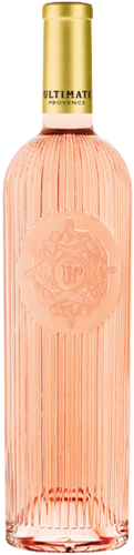 Ultimate Provence Rose 2019