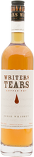 Load image into Gallery viewer, Writers Tears Copper Pot Whiskey