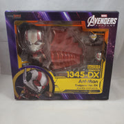 1345-DX -Ant-Man: Endgame DX Vers. Complete in Box