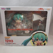1293 -Racing Miku 2020 Vers. Complete in Box