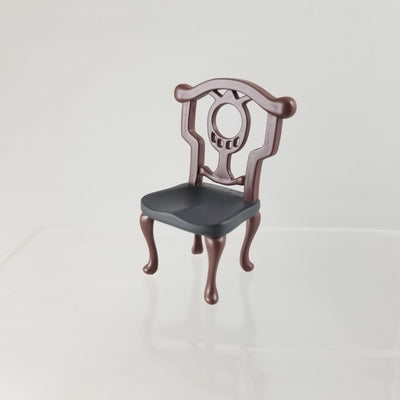 405 -Kongo's Dining Chair