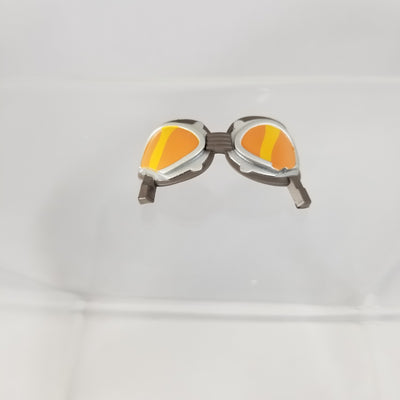 742 -Leonardo's Goggles (Wearable)