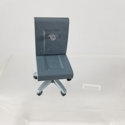 267 -Nodoka's Office Chair