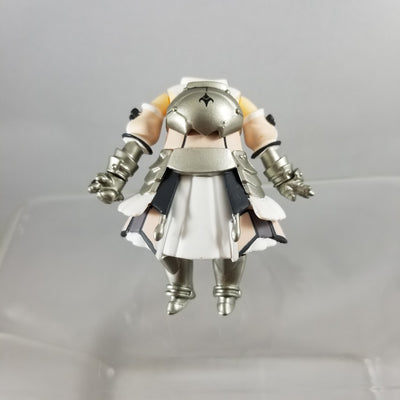 Saber Lily Armor- 77