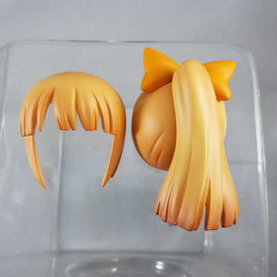 Nendo Doll- Emily's Hair