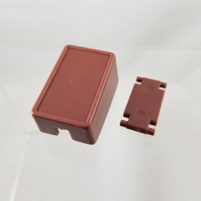 199 or 193 - sofa sectional support coupler