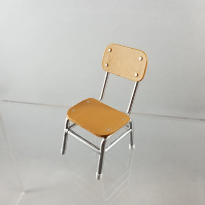 118 -Tooko's School Chair