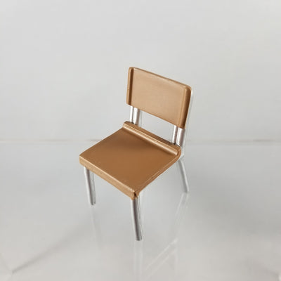 27, 28, 54, & 55 -Lucky*Star Schoolroom Chair