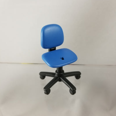 177 -Prince's Office Chair