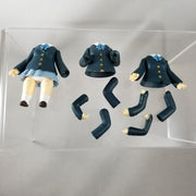 K-On Mixed Body and Limb Lot #1