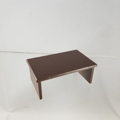 1106 -Rikka's TV Stand/Table
