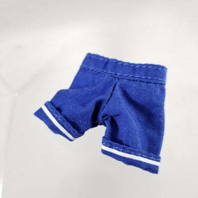 Nendoroid Doll: Outfit Set (Sailor Boy) Shorts