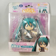 Co-de Miku's Ha2ne Miku Version Complete in Package