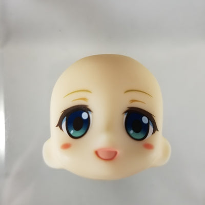Cu-poche Friends -Alice's Face