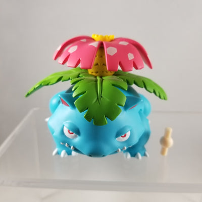No Number -Red: Champion Version Venusaur