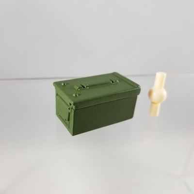 56a -Mari-tan Battle Assault Vers. Ammo Box