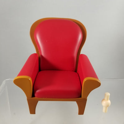 17 -L's Chair