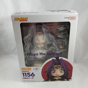 1156 -Naga Complete in Box