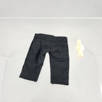 Nendoroid Doll: Cafe Boy Pants