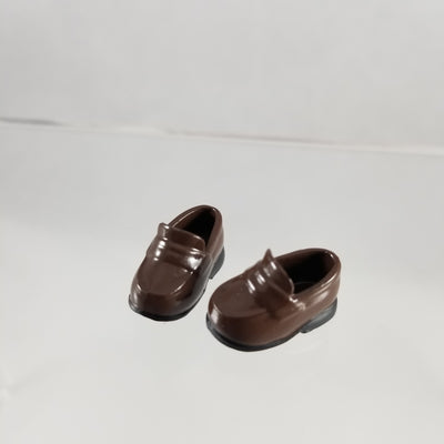 Nendoroid Doll: Cafe Boy Shoes (Loafers)