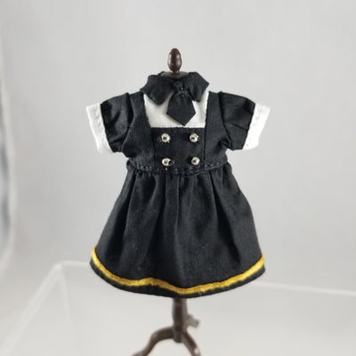 Nendoroid Doll: Cafe Girl Dress