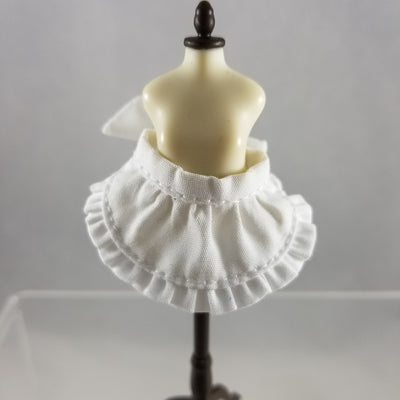Nendoroid Doll: Cafe Girl Apron