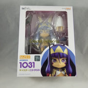 1031 -Caster/Nitocris Mint in Box