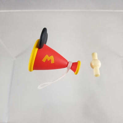 100 -Mickey Mouse's Megaphone