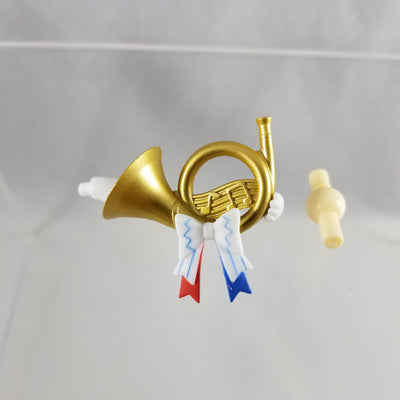 1250 -Snow Miku 2020: Snow Parade Vers. French Horn