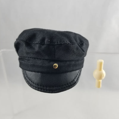 Nendoroid Doll: Hakama Boy School Uniform Hat