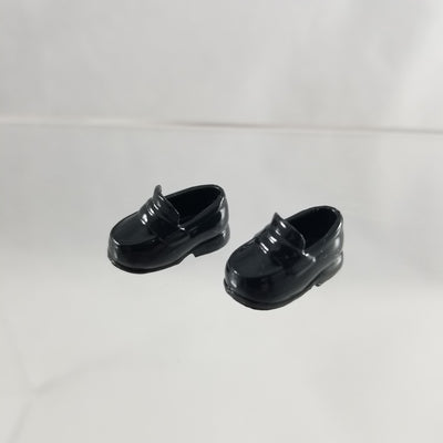 Nendoroid Doll: Black Loafers (Suit Set, Harry, or Ron)