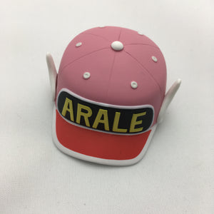 900 -Arale Baseball Hat with Wings