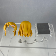 Cu-Poche 3 -Kirino's Hair with Stand