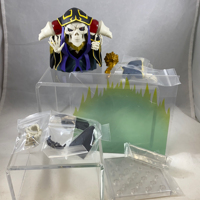 631 -Ainz Ooal Gown Complete