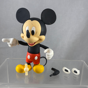 100 -Mickey Mouse (Option 2)